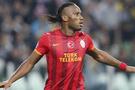 Galatasaray Chelsea maçı şifresiz yayınlanacak mı? (D Smart)