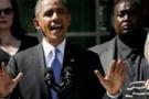 Obama uyardı: ABD borçlarını ödeyemez duruma gelebilir