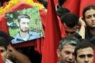 Hasan Gedik'in cezasesi üç gündür bekletiliyor