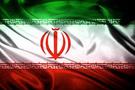 İran'da deprem etkisi yaratan suikast