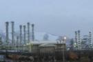 İran'da nükleer tesise sabotaj şüphesi