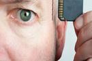 Beynimizin hafıza kapasitesi ne kadar?