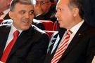 Abdullah Gül bu sözü Erdoğan için mi söyledi?