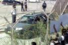 İtalya: Lampedusa kurbanlarına devlet töreni