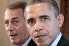Barack Obama'ya kötü not verdiler!