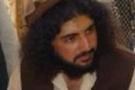 ABD'den Pakistan Taliban'ına darbe