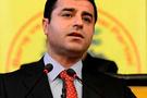 Demirtaş HDP'ye Eş Başkan olacak mı?