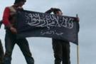 'Suriye başlangıç, hedef Orta Doğu'