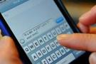 İngiltere: Gençler arasında 'seks mesajlaşmaları' yaygın
