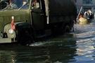 Sel felaketi: 17 ölü, 39 kayıp!