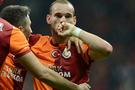 Galatasaray Kopenhag maçı ne zaman saat kaçta?