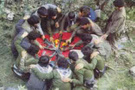 PKKdan kaçıp teslim oldu