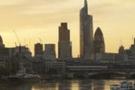 Londra'da kilit Suriye görüşmeleri başlıyor