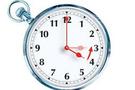 Saatler geri alınıyor işte açıklanan tarih