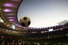 Brezilyalı savcılar FIFA'yı mahkemeye verdi