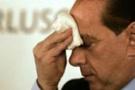 Eski İtalya başbakanı Berlusconi'ye rüşvet davası