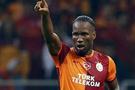 Galatasaray Kopenhag maçı internetten canlı yayınla