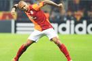 Galatasaray (GS) maçı son dakika haberleri