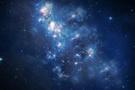 30 milyar ışık yılı mesafedeki 'en uzak' galaksi