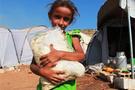 500 bin Suriye'li daha geliyor!