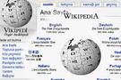 Wikipediada sahte din Profesörü