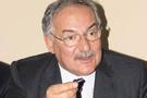 CHP MİT yasasını AYM'ye taşıyacak