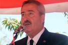 Diyarbakır'da kutlamalarda bir ilk