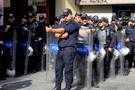 Polis Alevi ve Kürt öğrencilerin isimlerini istedi