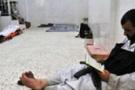 Telegraph: Türkiye'nin Suriye'deki rolü sorgulanıyor