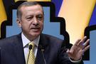 Erdoğan'dan Marmaray duası cevabı