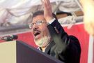 Mursi vekalet vermeyecek