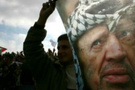 Filistinli yetkililer: Arafat'ın ölümü doğal değil