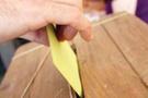 Konya Hadim seçim sonuçları 2014?