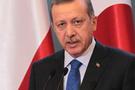 Erdoğan'dan AB'ye üyelik sitemi