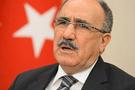 AK Parti'te Köşk krizi çıkar mı?