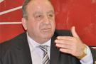CHP'li başkanın 10 Kasım gafı