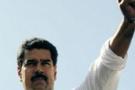 Venezuela: Maduro'ya özel yetkiler tanındı