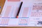 MEB'ten yeni sınav için soru örnekleri