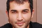 Ünlü oyuncuya Redhack gözaltısı FLAŞ