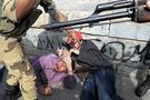 Mısır'da tartışılan yasa onaylandı