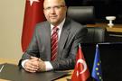AK Parti Afyon Belediye Başkan Adayı kim oldu?