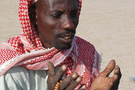 Angola'da İslam karşıtlığı var mı?