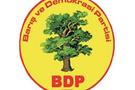 BDP'de kulisleri sallayacak adaylık!