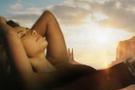 Kim Kardashian'ın yasaklanacak porno klibi