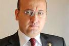 Akdoğan'dan kumpas açıklaması FLAŞ!