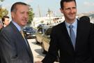 Türkiye Suriye bataklığından nasıl çıkar?