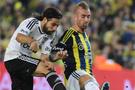 Türkiye Fenerbahçe Beşiktaş derbisine kilitlendi (FB-BJK)