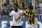 Fenerbahçe Beşiktaş maçı hangi kanalda? 30 Kasım derbi