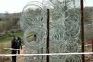 Filler tepişir Bulgaristan ezilir