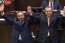 AK Parti (AKP) Iğdır Belediye Başkan Adayı Mustafa Buluş